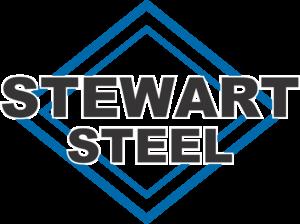 Stewart Steel